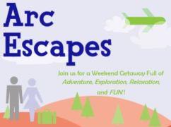 Arc Escapes