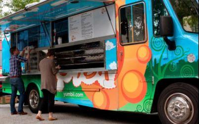 food truck2