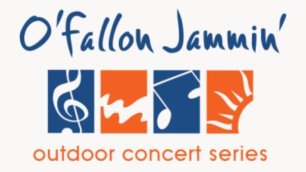O'Fallon Jammin'