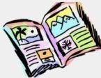 publications pic